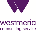 Westmeria Counselling Services